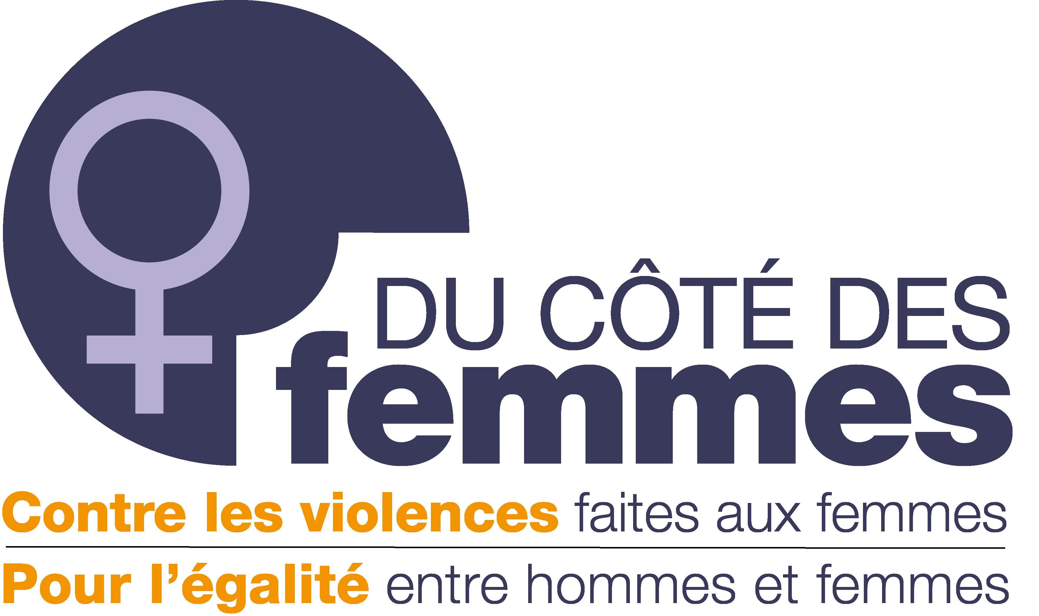 association maltraitance femme